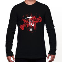 Alien Weaponry - Tū Brutal - Long Sleeve T Thumbnail