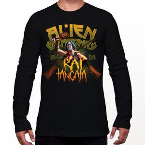 Home Alien Weaponry Merchandise